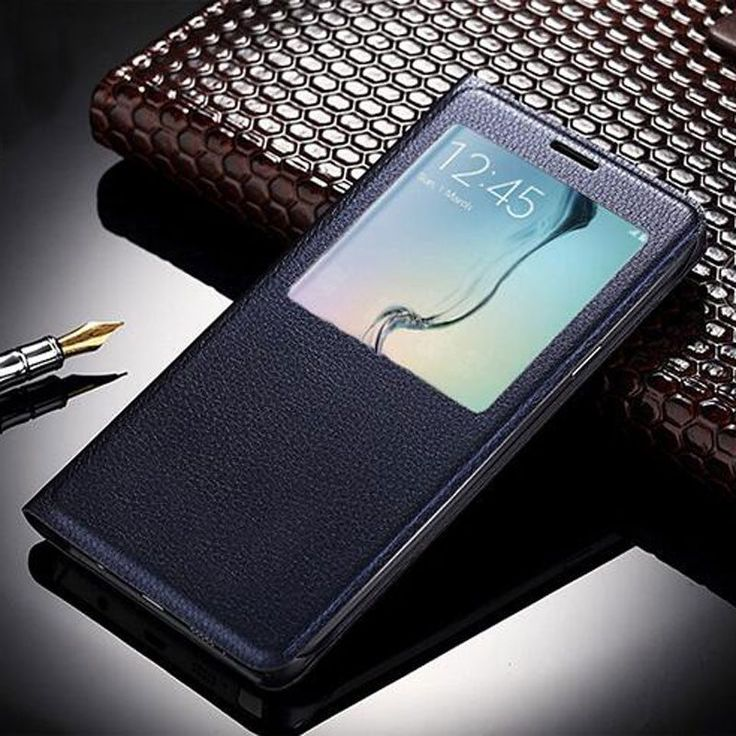 For Coque Samsung Galaxy S7 Edge Case Luxury Open Window View Flip Leather Case S7 S7 edge Mobile Phone Cases Cover Capa Fundas //Price: $9.95 & FREE Shipping //     Get it here ---> http://cheapestgadget.com/for-coque-samsung-galaxy-s7-edge-case-luxury-open-window-view-flip-leather-case-s7-s7-edge-mobile-phone-cases-cover-capa-fundas/    #discount #gadgets #lifestyle #bestbuy #sale