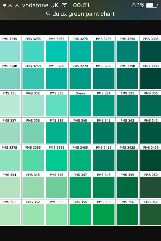 Best 25 Dulux green paint ideas on Pinterest  Dulux