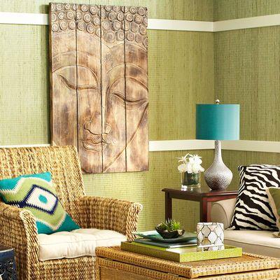 9 best Thai Home Decor images on Pinterest | Thai decor, Arm work ...