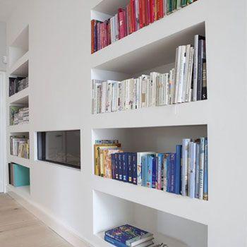 cheap beste kast met veel kleine laatjes op beste inspiratie voor je boekenkast with inspiratie boekenkast