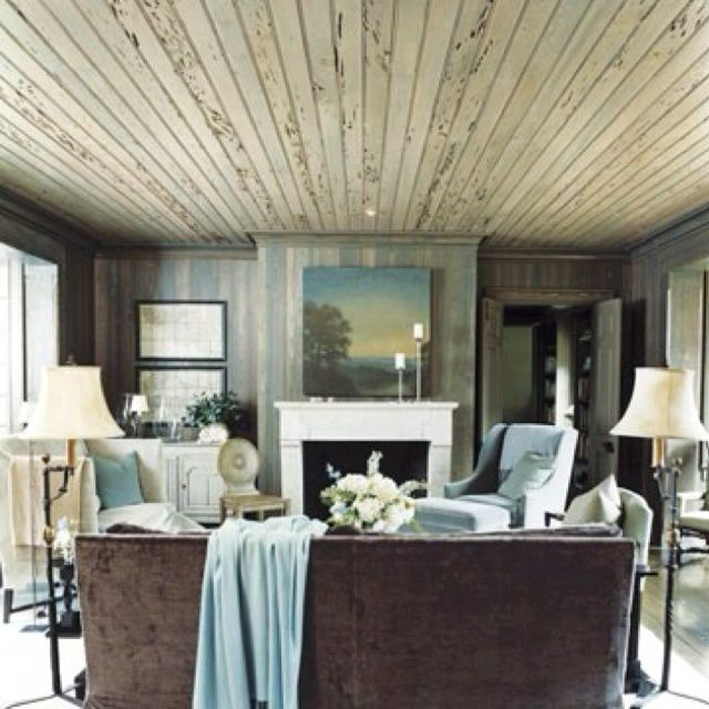 serene living room Serene living room Living room