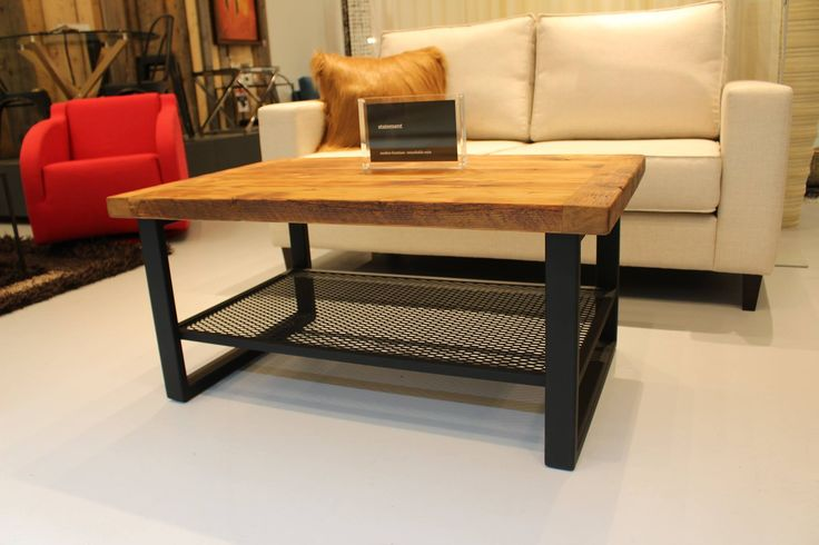 Images about canadian made occasional tables on