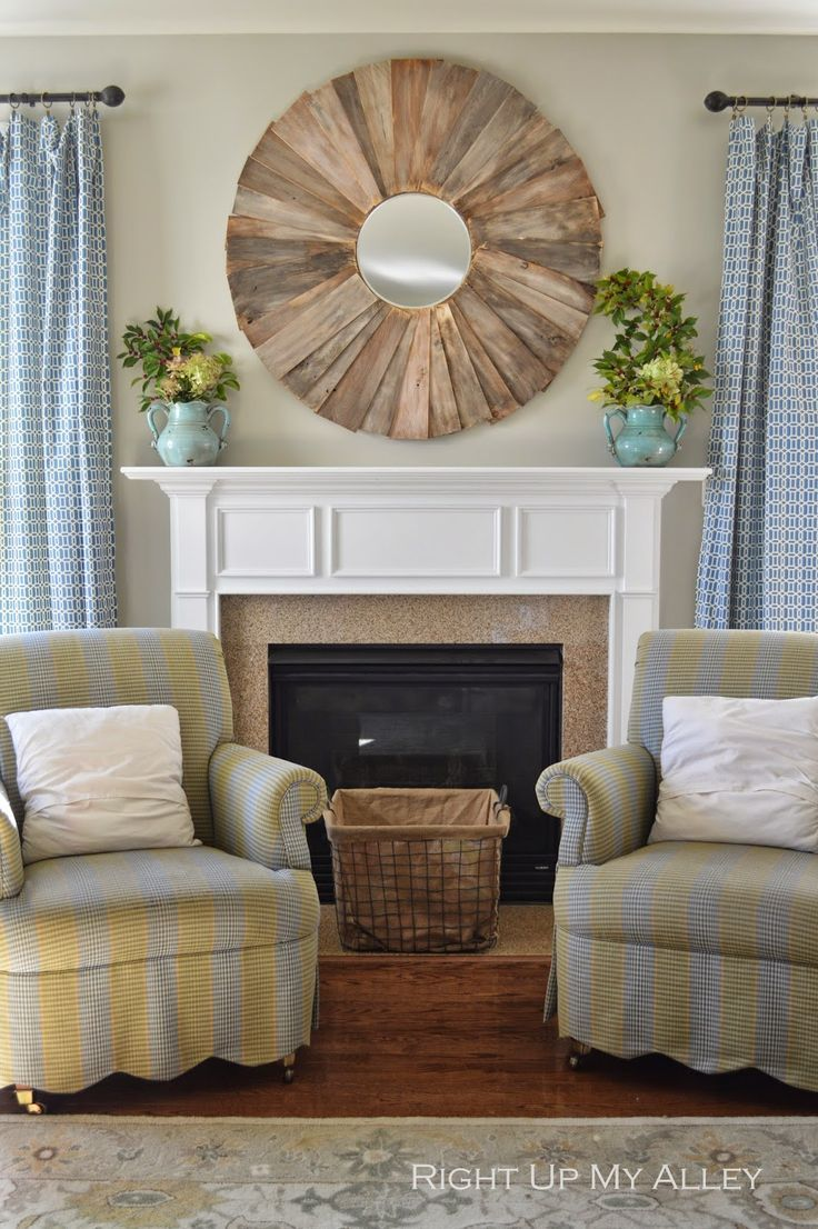 51 best Sunburst Decorative Wall Mirrors images on Pinterest