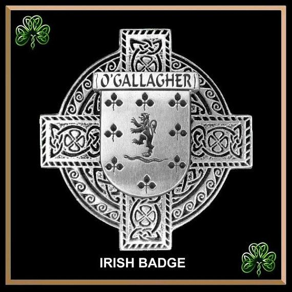 Hey, I found this really awesome Etsy listing at https://www.etsy.com/listing/202202820/irish-coat-of-arms-badge-celtic-cross