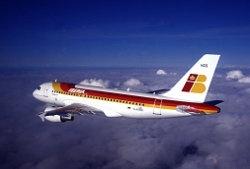 Προσφορές για Ισπανία, ΗΠΑ, Λατινική Αμερική & Αφρική από την Iberia