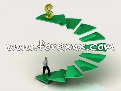 http://www.wepolls.com/p/307855429/Have-you-ever-visited-www.forexnx.com