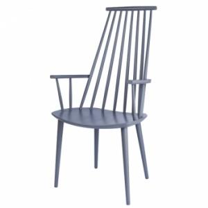 Hay / fauteuil