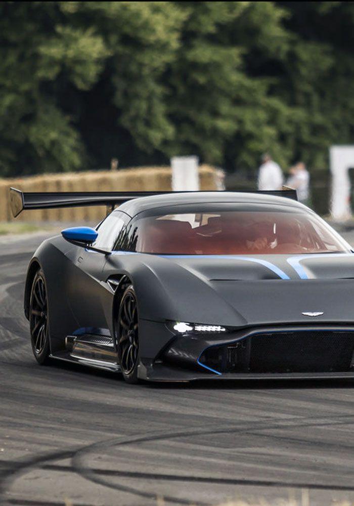 Aston Martin Vulcan #coupon code nicesup123 gets 25% off at  Provestra.com Skinception.com