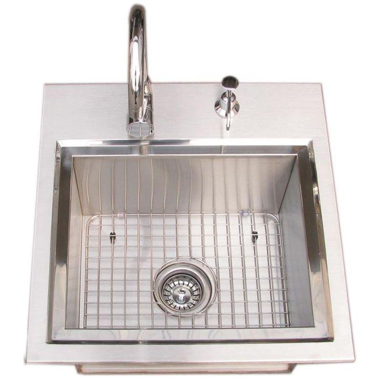 Bathroom Sinks 19 X 21 best 25+ drop in sink ideas on pinterest | double sinks, diy sink