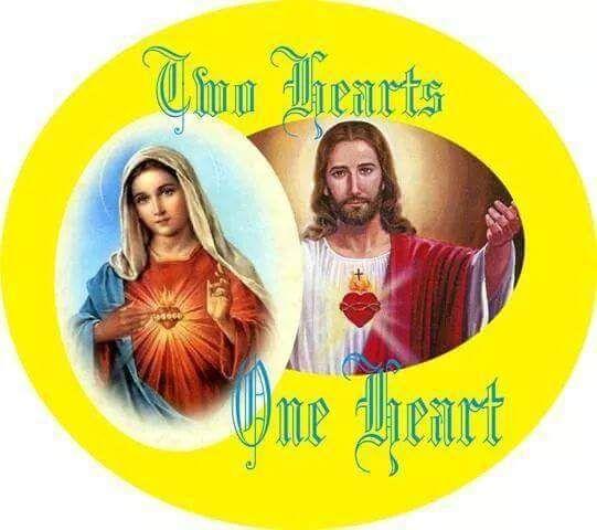 28 Best A Prayer For... Images On Pinterest