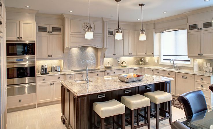white kitchen cabinets white cabinets and off white kitchen cabinets
