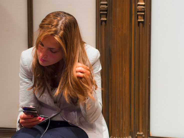 Tinder's sociologist reveals an easy way to get more people to message you