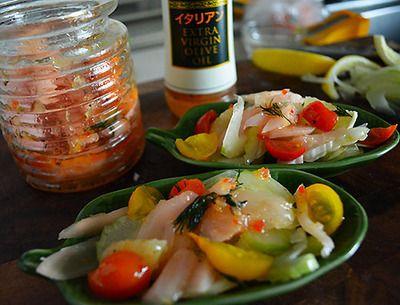 新生姜は、一度温めて使うと栄養効果がアップします。また、食べ続けると免疫力がアップして風邪をひきにくくなります。新生姜が出始めると、甘酢につけてストックしておくといろいろなレシピに活用もできますね。炊き込みご飯に、サラダに佃煮にと用途はいろいろ。そんな新生姜のレシピをたくさん集めてみました。