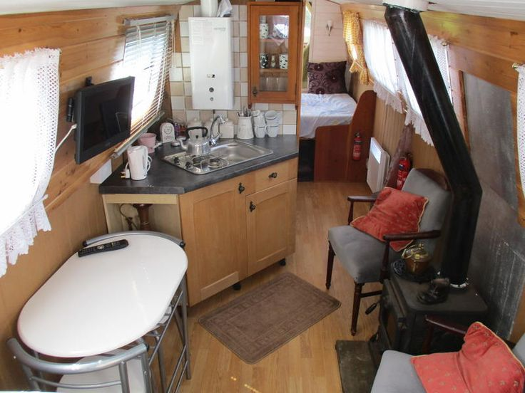 Harborough 37 Cruiser Stern for sale UK Harborough boats for sale
