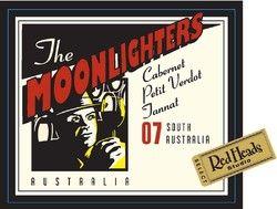 2007 Moonlighters