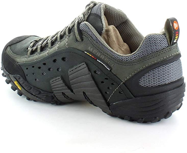 merrell work shoes uk in china