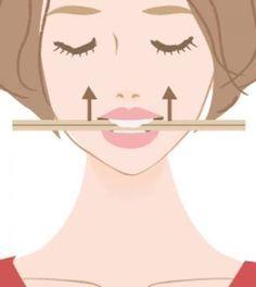 美人の条件に新常識が!なんと鼻の下の距離が短いと美人に見えるんだそうです!そんな鼻の下を短くする方法をご紹介します!鼻の下を短くするトレーニングやメイク方法をご紹介します!整形なしで自力で鼻の下を短くして美人に近づきましょう!