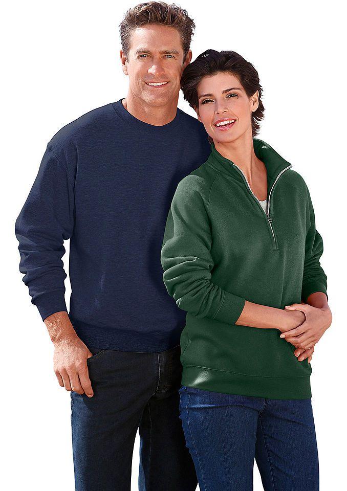 Fruit Of The Loom Pullover für Sie und Ihn Jetzt bestellen unter: https://mode.ladendirekt.de/damen/bekleidung/pullover/sonstige-pullover/?uid=2e19b868-9016-562a-bec8-3d55110e7b20&utm_source=pinterest&utm_medium=pin&utm_campaign=boards #sonstigepullover #pullover #sweatshirts #bekleidung