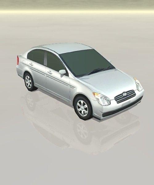 Best 25+ Hyundai Accent Ideas On Pinterest