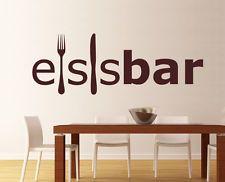 die 25+ besten ideen zu wandtattoo esszimmer auf pinterest ... - Wandtattoos Küche Esszimmer