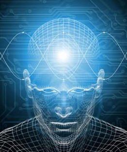 Espaço Holístico COISAS D'ALMA Fernanda Tomaz: 5 sinais de que a sua vibração é(está) baixa