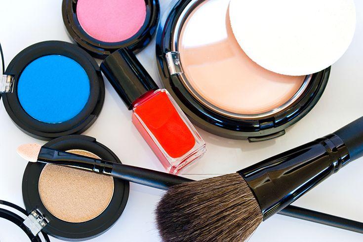 Sådan lægger du en perfekt makeup hver morgen | Søndagsavisen
