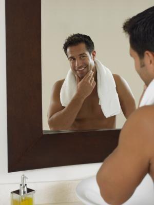 Signs Of A Narcissistic Boyfriend | LIVESTRONG.COM