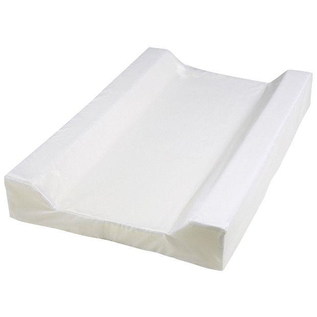 Change Table Pad