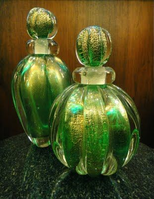 1000 Images About Murano Glass On Pinterest