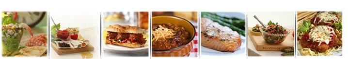 Copy cat Olive Garden Fried Lasagna