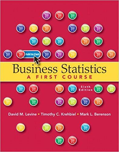 40 best business images on pinterest test bank business statistics a first course 6th edition by levine fandeluxe Choice Image