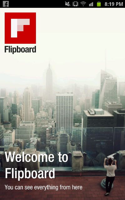 http://apkapps4u.blogspot.com/2012/06/flipboard-for-android-v184-beta-3-build.html
