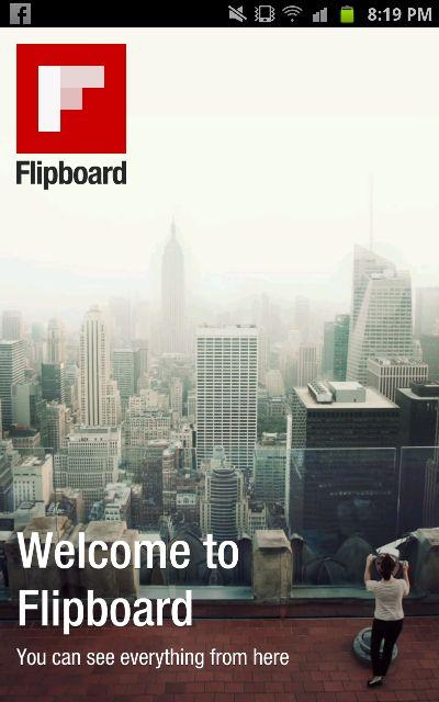 http://apkapps4u.blogspot.com/2012/06/flipboard-for-android-v184-beta-3-build.html