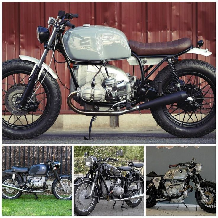Over 60 BMW classic motorcycles on classic-trader.com #forsale #bmwmotorcycle #bmwclassic #classictrader #classic_trader #drivenbydesire #bmwmotorrad #motorcycle