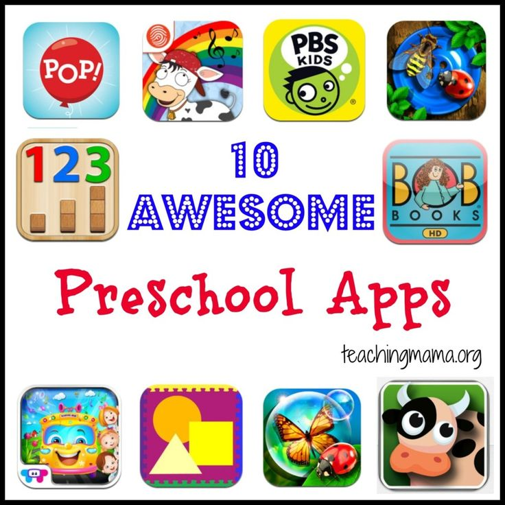 Art Ideas App: 25+ Best Apple Decoration For The Classroom Images On