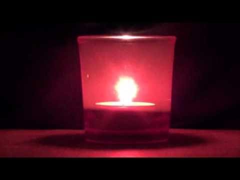 RITUAL - Bereinigung negativer Gefühle - YouTube