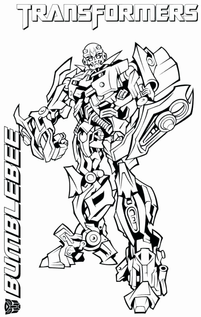 Coloring Pages Angry Bird Unique Ironhide Coloring Pages Meriduniya 2020 Instagram Panolari Transformers Instagram