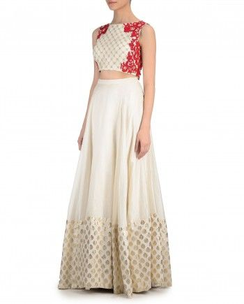 Our New Fashion Arrivals at Exclusively.com