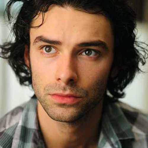 Actor Aidan Turner (The Hobbit, Poldark, Being Human) gives, by his own admission, the most personal interview of his career to date. On a rare break from filming he sat down with Jarlath in Soho to d