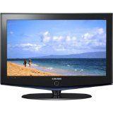 Samsung LNS3251D 32-Inch LCD HDTV (Electronics)By Samsung