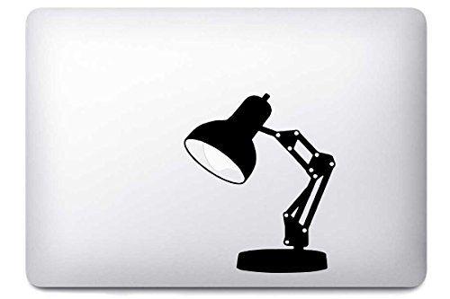 Lampe par i-Sticker : Stickers autocollant MacBook Pro Air décoration ordinateur portable Mac Apple 13 - https://streel.be/lampe-par-i-sticker-stickers-autocollant-macbook-pro-air-decoration-ordinateur-portable-mac-apple-13/