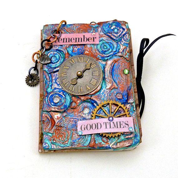 Good Book Cover Ideas : Best art journal ideas images on pinterest