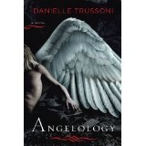 Angelology: A Novel (Angelology Series) (Hardcover)By Danielle Trussoni