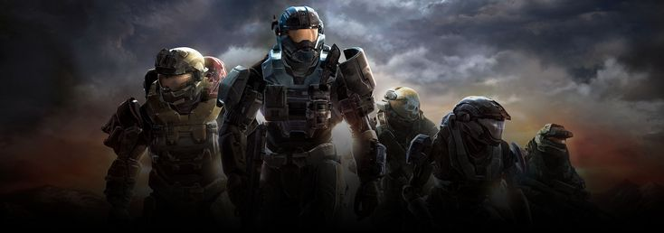 Halo: Reach Doesn't Run Very Well On Xbox One [UPDATE]