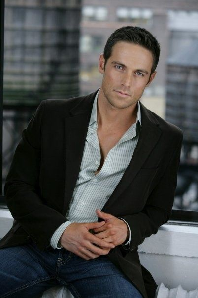 Dylan Bruce..... Stop