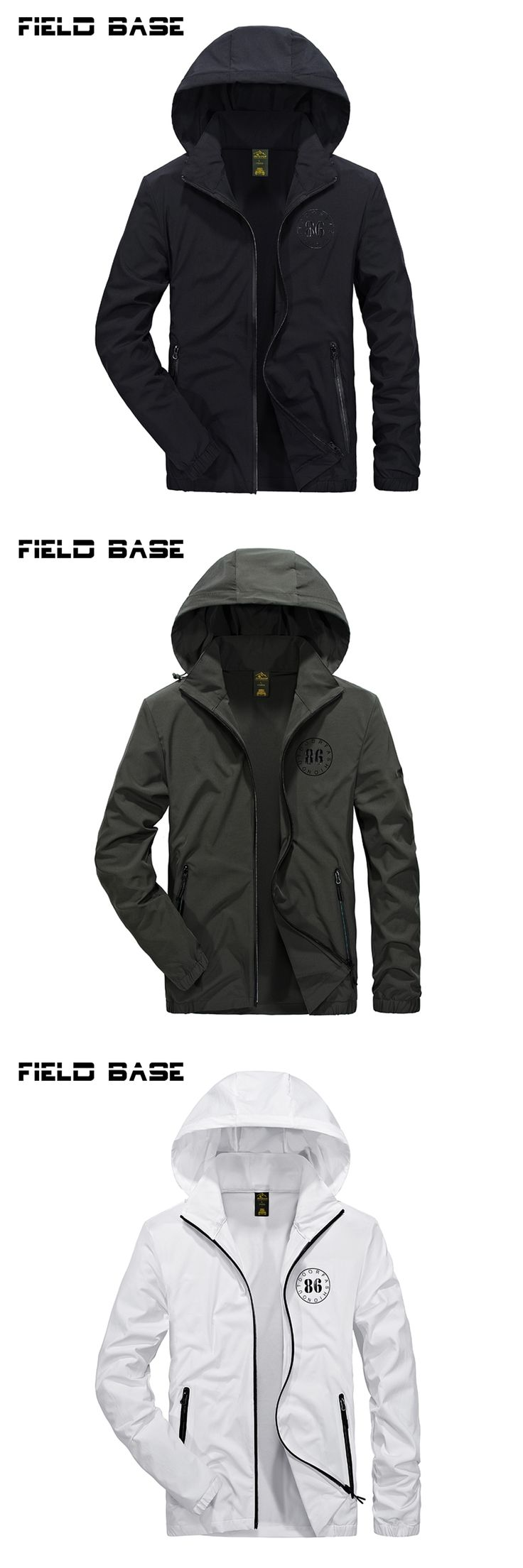 brand clothing Army Camouflage Coat Military soft shell Jacket Waterproof  Army Jacket Men Jackets And Coats Hooded 7315A