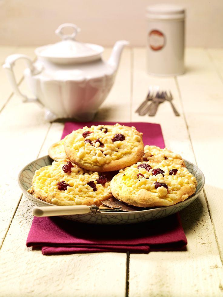 31 Best Streuselkuchen Rezepte Images On Pinterest