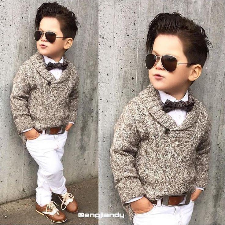 Men Fashion Goals (@menfashiongoals) • fotos e vídeos do Instagram
