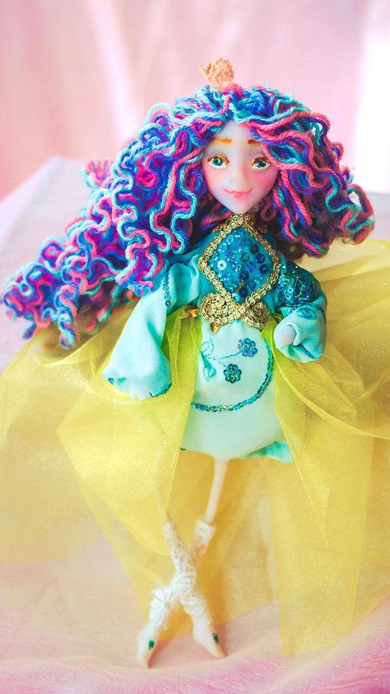 Christmas elves doll christmas elf doll primitive christmas doll #christmasdoll #christmasgift #artdoll