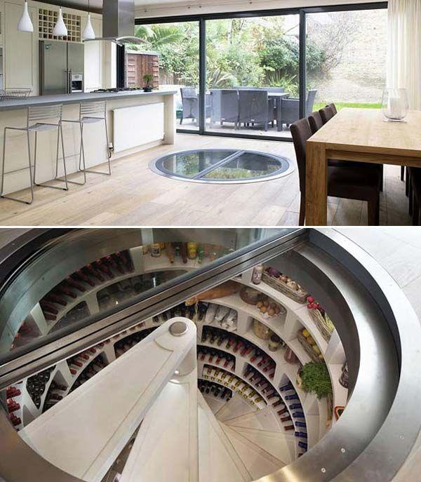 Best 10+ Dream houses ideas on Pinterest Nice houses, Future - dream home ideas